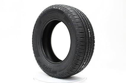 amazon com cooper 90000022302 discoverer srx all season radial tire rh amazon com
