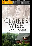 Claire's Wish