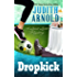 Dropkick: A Lainie Lovett Mystery (The Lainie Lovett Mysteries Book 3)