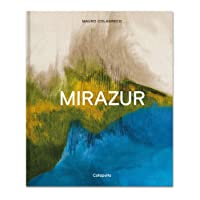 Mirazur (English)
