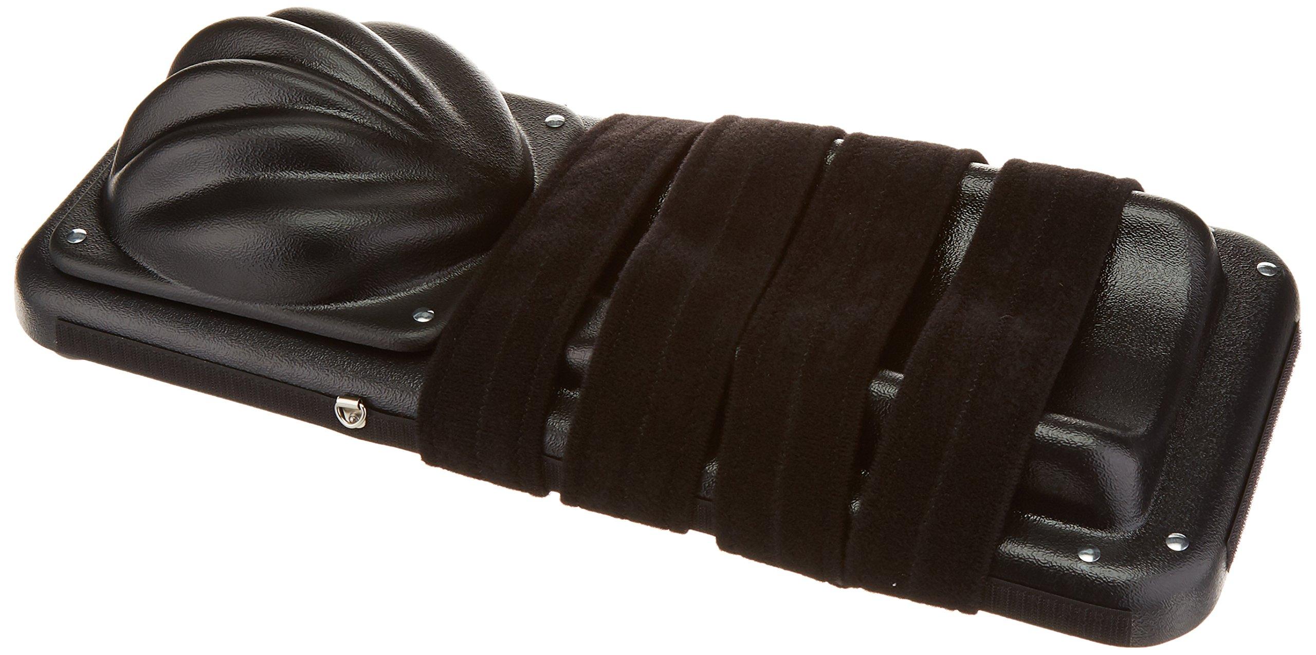 Arm/Leg Combo Skate