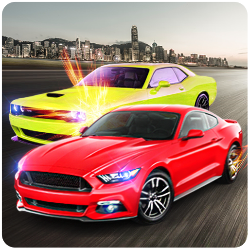 Car Riot Crash Race: Rival Truck Smashing and Crashing - Time Starts for Ultimate Arcade Racer!