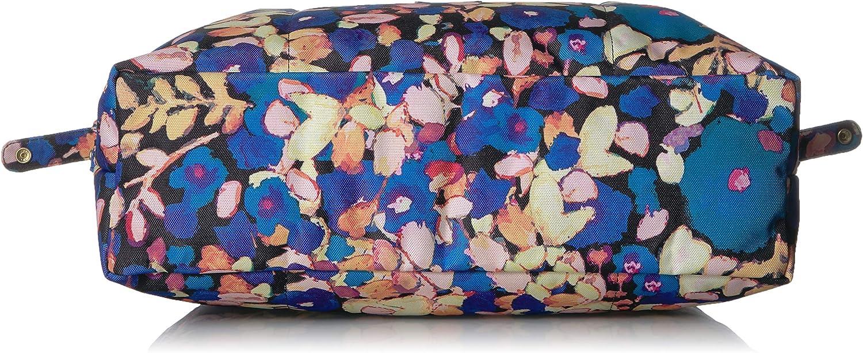 Herschel Strand Small Shoulder Bag