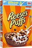 Reese's Puffs Cereal - 13 oz