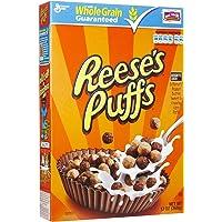 General Mills Reese's Puffs - 368 gr