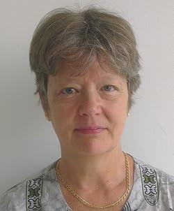 Mary Dalrymple