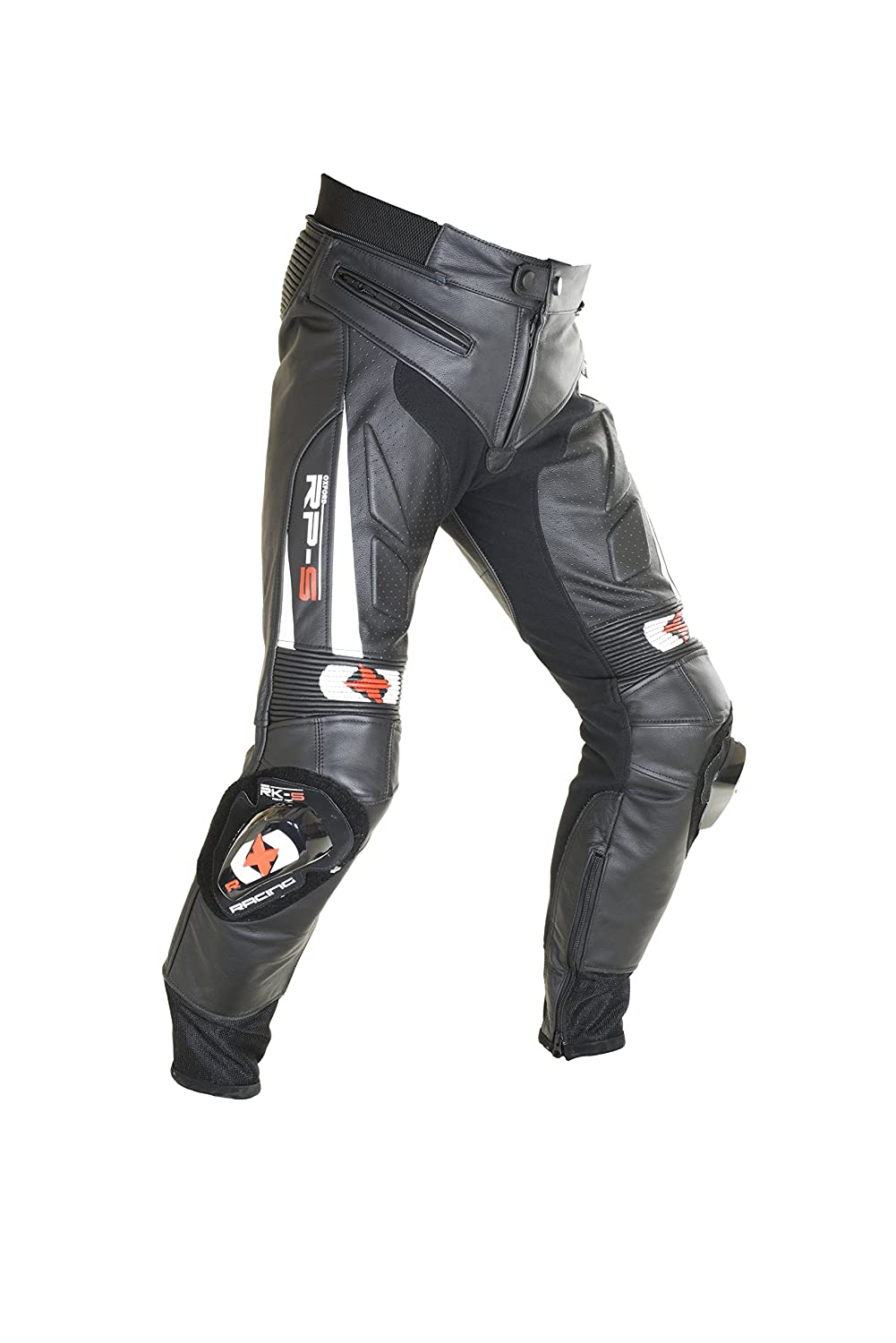 Amazon.com: Oxford rp-s piel Pant: Automotive