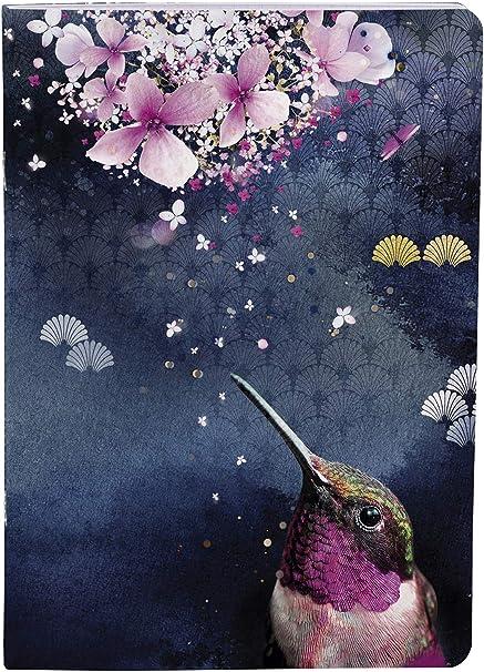 Clairefontaine 115600C Sakura dream 36,5 x 24 x 12,5 cm. Vaschetta corrispondenza