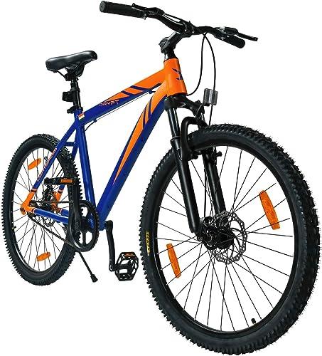 8. LightSpeed DRYFT MTB Lightweight Mountain Biking