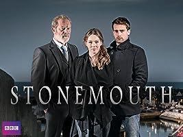 Stonemouth Season 1