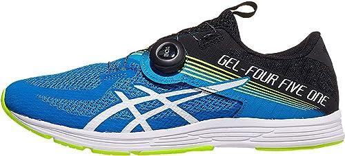 ASICS - Mens Gel-451 Shoes: Amazon.co