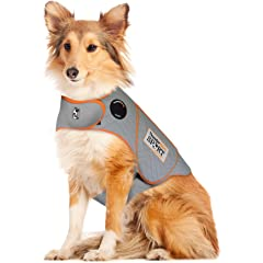 c2a7fba9 Amazon.com: Apparel & Accessories - Dogs: Pet Supplies: Shirts, Cold ...