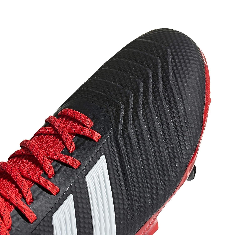 adidas Predator 18.3 FG J 1f14372947772