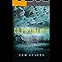 Cold Black Earth
