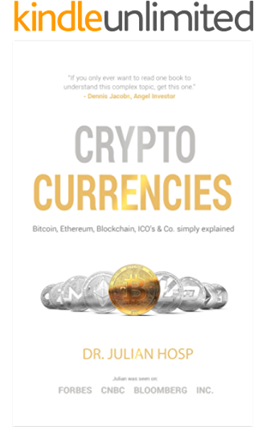 Bitcoins mining explained book bovada nfl betting
