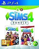 The Sims 4 - Cani e Gatti- Bundle - PlayStation 4