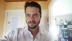 Luc Pitallier