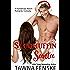 Studmuffin Santa (Ponderosa Resort Romantic Comedies Book 1)