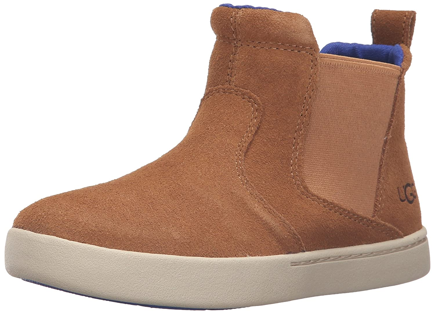 UGG Kids' K Hamden Slip-On 1012395K