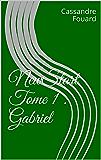 NewStart Tome 1 : Gabriel