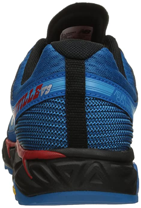 New Balance Chaussures MTLEAD V3 pour Homme, 38.5 EUR