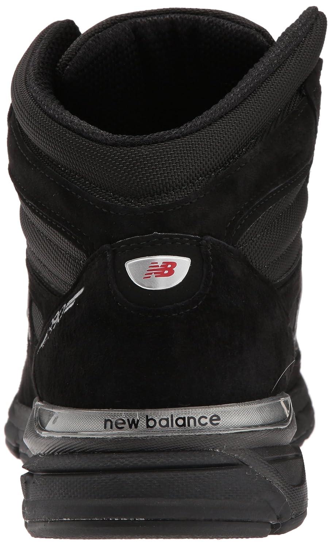 new balance 978 amazon