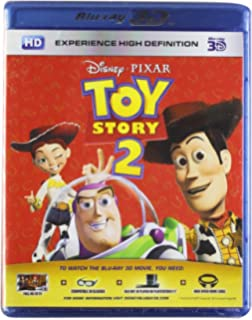toy story 3 full movie hd in hindi