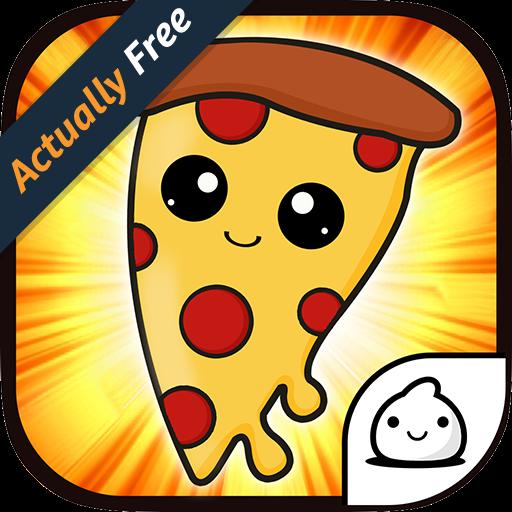 pizza-evolution-flip-clicker