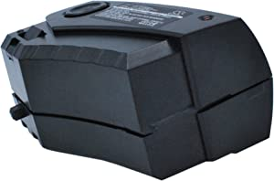 SLCB 2000mAh Replacement for Karcher 1.258-505.0, 12585050, 1258-5050 Battery, P/N 28100010, 6.654-118.0