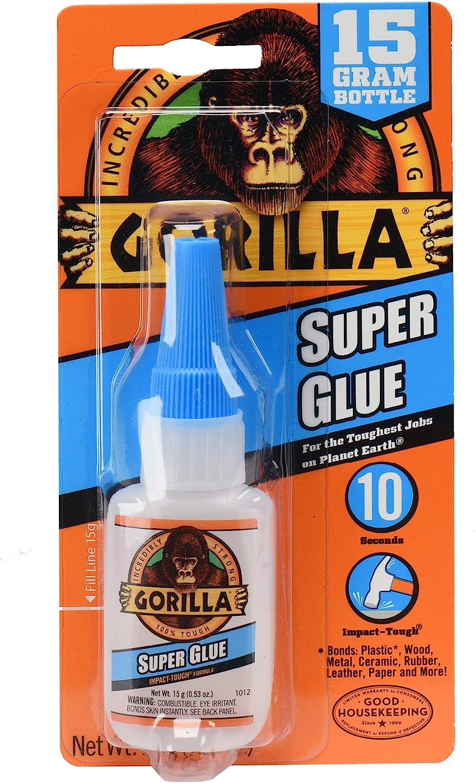 Best Super Glue