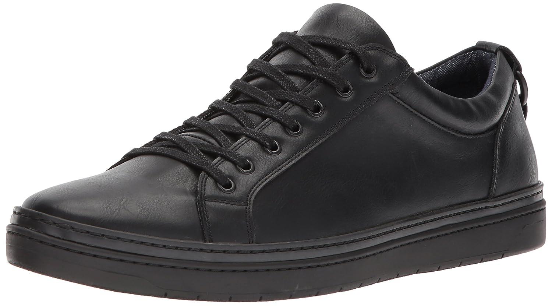 ALDO Men's Unoclya Walking Shoe 12 D(M) US Black