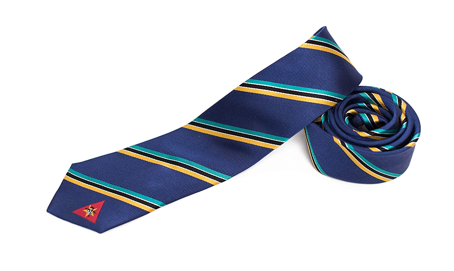 743102bfb909 MENDENG New Classic Plaids Check Baby Blue Jacquard Woven Silk Mens Tie  Necktie NEW6151444 Ties, ...