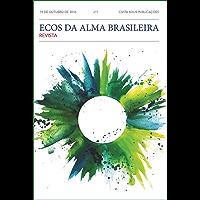 Ecos da alma brasileira #01
