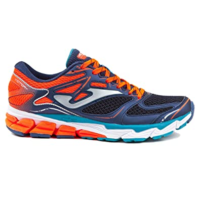Joma Victory Men 803, Zapatillas de Trail Running para Hombre: Amazon.es: Zapatos y complementos