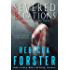 Severed Relations: A Finn O'Brien Crime Thriller (The Finn O'Brien Thriller Series Book 1)