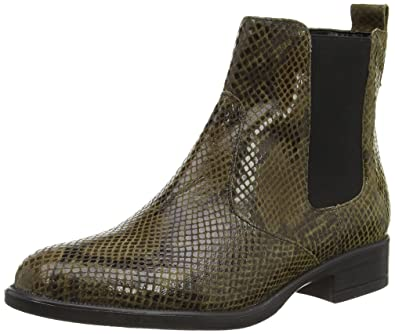 Womens 25036 Chelsea Boots Tamaris fUFQ4tll