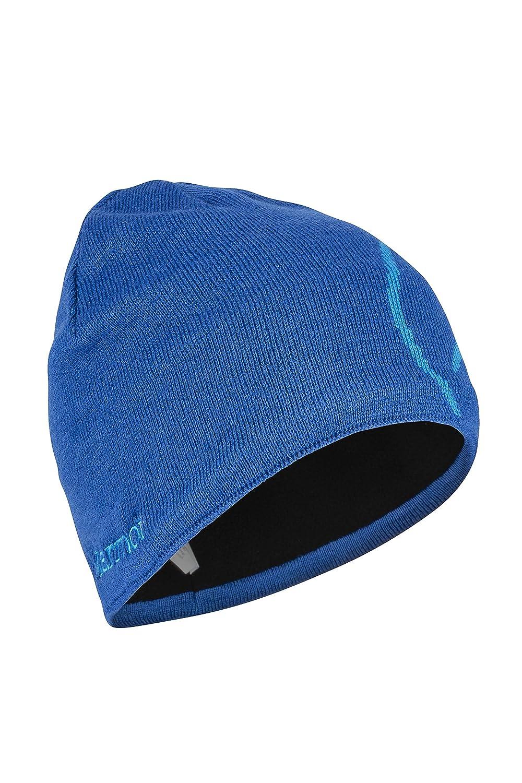 Marmot Mens Summit Hat