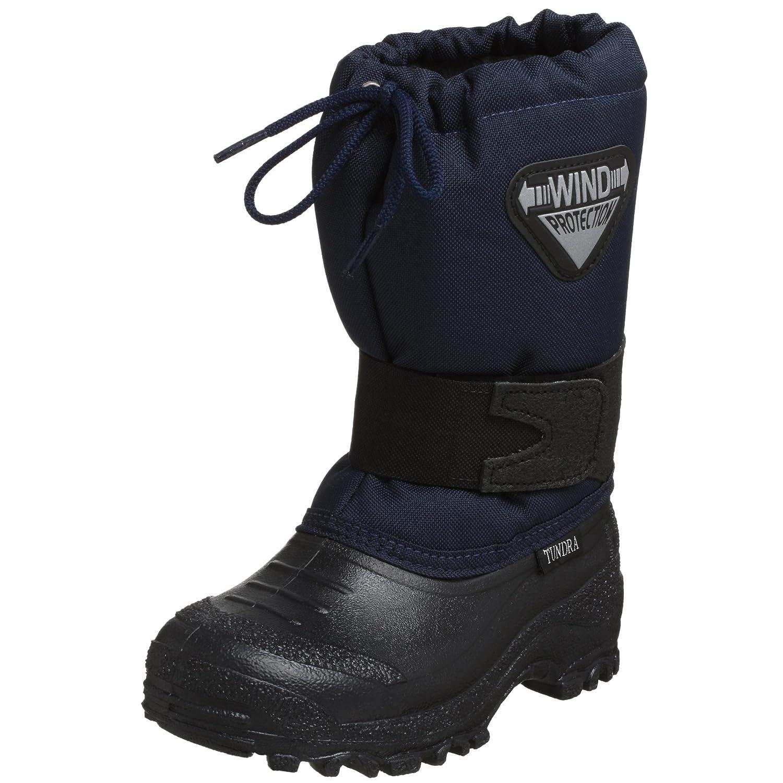 K Tundra Montana Winter Boot Tundra Montana Little Kid//Big Kid