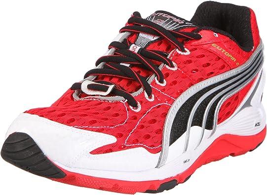 Puma 184444 04 Complete eutopia 2, – Zapatillas de Running para ...
