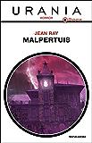 Malpertuis (Urania) (Italian Edition)