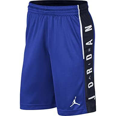 f1c3f730199eee Jordan Men s Rise Graphic Basketball Shorts