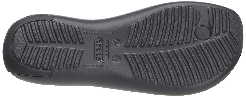 2d99c1d5181 Crocs Sexy