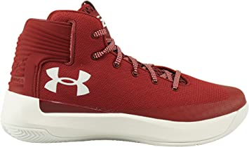 Under Armour Curry 3zer0 Zapatos de Basquetbol, Hombre ...