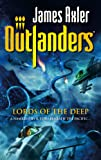 Lords Of The Deep (Outlanders)