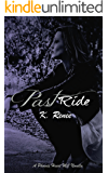 Past Ride (Phoenix Heart MC Book 2)