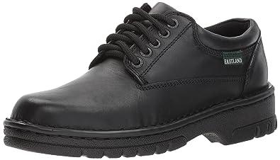 Eastland Plainview Women's ... Oxford Shoes uQNrno