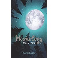 Moonology Diary 2019 (Diaries 2019)