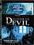 Deliver Us From Evil (Bilingual) [DVD + UltraViolet]