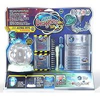 Aqua Dragons- Espacial Juguete Educativo, (World Alive 6002)
