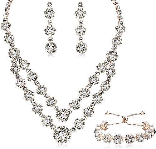 appret strass pour bijoux fantaisie